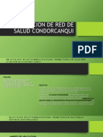 Diapositivas Gestion Historias Clinicas