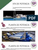 Plantas de Potencia Módulo I-2 .pdf