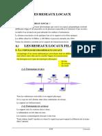 cours2 reseaux locaux.pdf