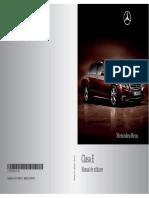 Manual_Clasa_E_w212.pdf