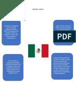infografiamexicomarinelacordobacordoba10[1]
