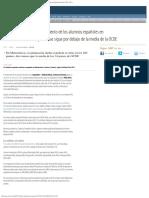 Dialnet-LaIdentidadDeSerYPensamientoEnDios-4885212