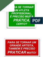BPF1.ppt