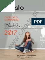 Catalogo Aslo 2017
