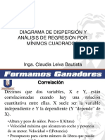 REGRESION-LINEAL.pdf