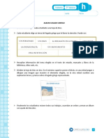 Articles-28976 Recurso Doc