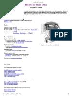 O. Pessoa Jr - USP FFLCH - Filosofia da Fisica - 2013