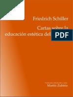 schiller-con-tapas-zubiria.pdf