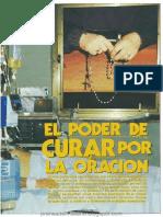 MA037-PODER DE LA ORACION.pdf