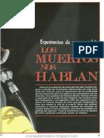 MA020-LOS MUERTOS.pdf