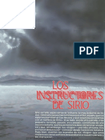 MA022-INSTRUCTORES DE SIRIO.pdf