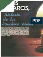 MA020-LOS CATAROS.pdf