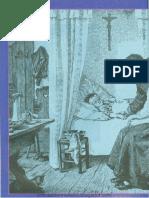 MA021-EXPERIENCIAS UMBRAL DE LA MUERTE.pdf