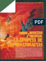 MA034-TANATONAUTAS.pdf