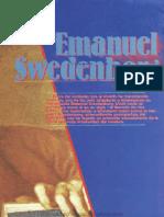 Revista Mas Alla 017-Swedenborg