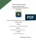 CIRCUITO I VENTANILLAS APAN BAJO.docx