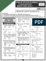 00.Examen de BECAS - Aptitud Académica y conocimientos - 01-10-18.pdf