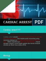 Cardiac arrest.pptx