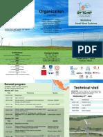 Agenda_taller y reunion.pdf