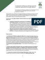 Análisis-inicial-de-los-Decretos-de-Reservas-del-Agua-para-Uso-urbano-ambiental-y-generación-de-Energía-Eléctrica.docx