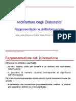 02-numbers.pdf