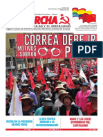 edición 1816.pdf