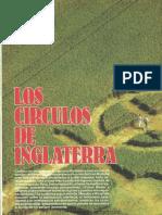 Revista Mas Alla 040-Circulos