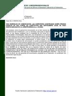 Jurisprudencias 08-06-18.pdf