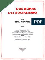 las-dos-almas-del-socialismo.pdf