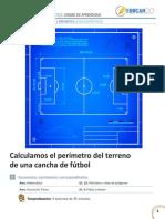 perímetro.pdf