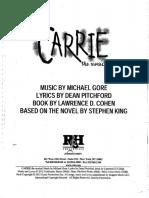 Carrie 2012 Script.pdf