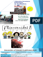 EXPOSICION EVALUACION TRIMESTRAL ATI.pptx