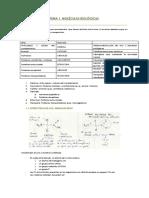 BIOLOGIA I Resumen.pdf