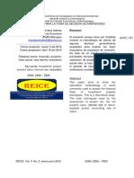 Dialnet-CriteriosParaLaTomaDeDecisionDeInversiones-5140002.pdf