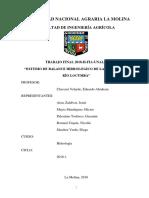 Arias_modelo de Informe Final