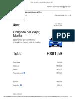 4.99 Sub Marilia Hotelaeroportomanaus
