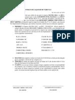 CONTRATO DE ALQUILER DE VEHICULO-benajmin.docx