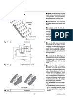 13-escaliers.pdf