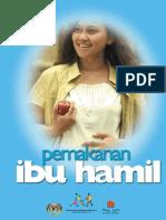 Pemakanan.pdf