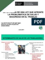 EXPOSICION CONGRESO DE LA REPUBLICA.ppt