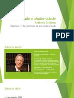 Indentidade e Modernidade cap 1.pptx