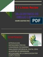 1_1LineasRectas