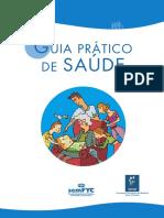 Guia Pratico Saude.pdf