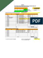 c-Formato-CDH-JEC-2018