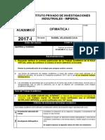 TA-ADM-CON-COMPUTACION VI.pdf