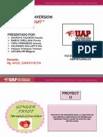 Pptmarketing Internacional