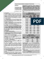 Regulamento_18.981.369.pdf