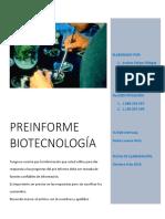 Pre-info_Biotecnología.pdf