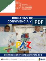 242_2-Brigadas_de_C