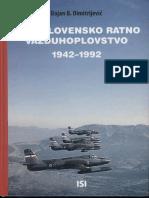 Bojan B.Dimitrijevic-JRV1942-1992.pdf